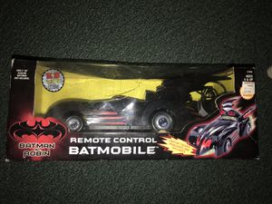 Remote Control for Sale in Lansdowne, MD