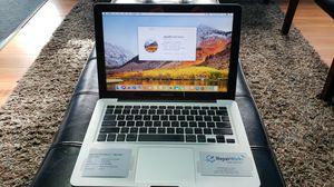 "MacBook Pro 13"" Mid 2010 for Sale in Philadelphia, PA"