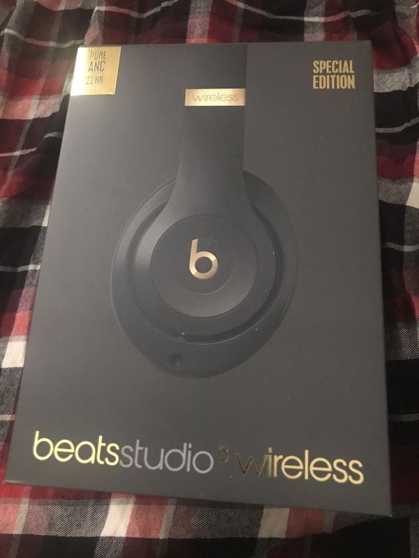 8841499e69a New and Used Headphones for Sale in West Covina, CA - OfferUp