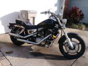 New and Used Honda bikes for Sale in Clermont, FL - OfferUp