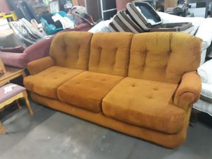 Excellent New And Used Sofa For Sale In Bethlehem Pa Offerup Interior Design Ideas Gentotthenellocom