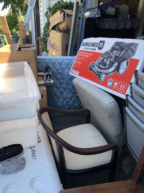 Free Stuffs Lynnwood Pick Up For Sale In Lynnwood Wa
