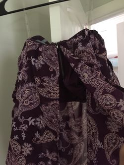 Blusa talla M Thumbnail
