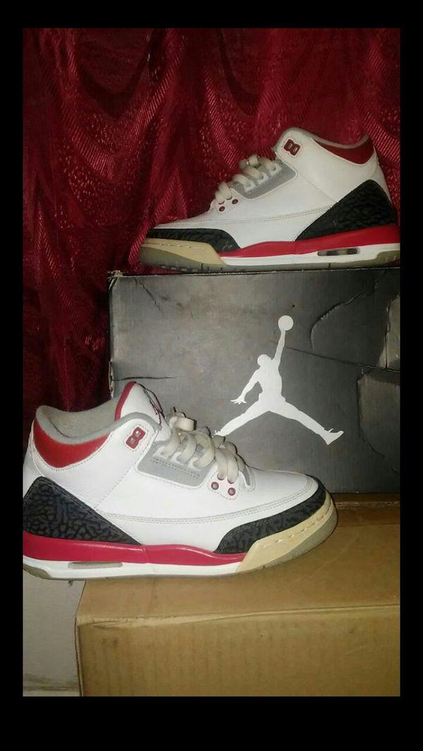 d4b89853d704 Jordan