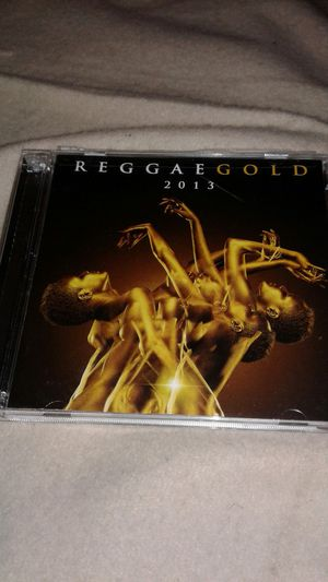 Reggae Gold 2013 for Sale in Oxon Hill, MD