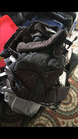 Baby carrier for Sale in Richmond, VA