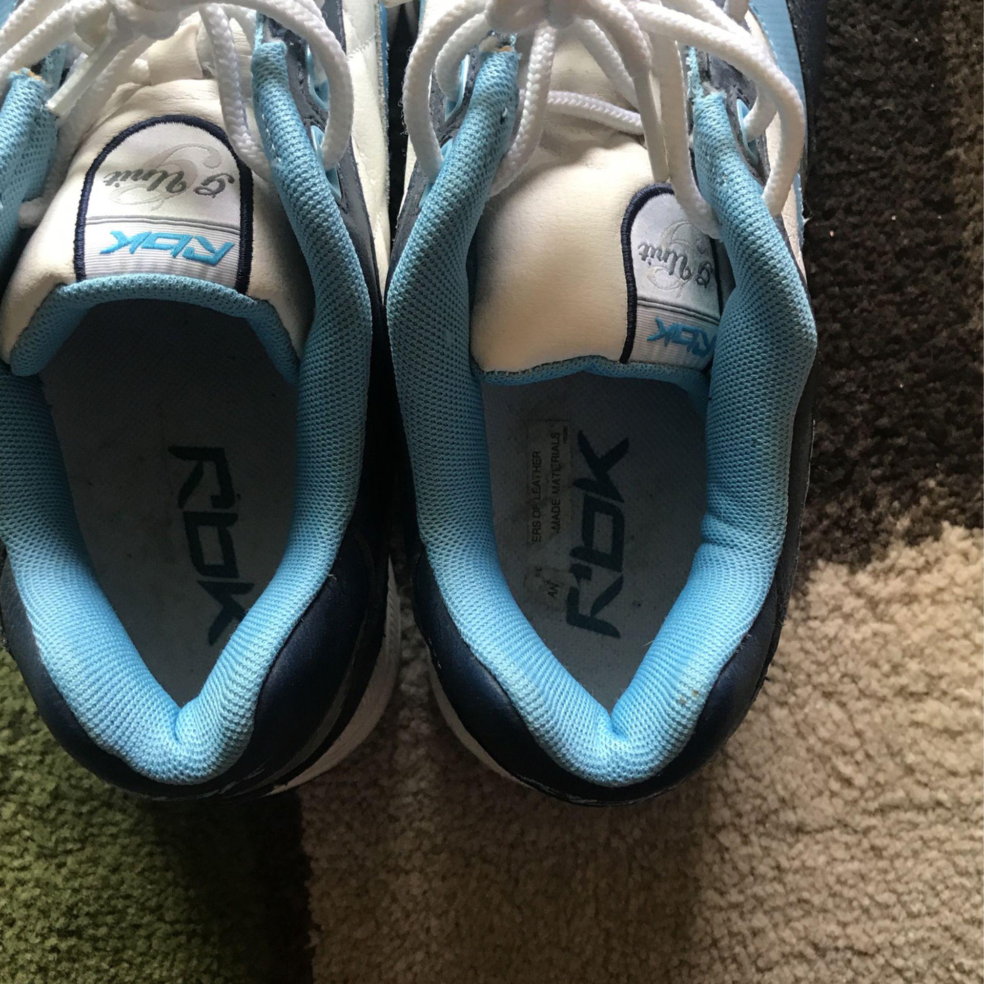 Rebook Sneakers