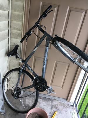 6a2cf3d1d7a New and Used Mountain bike for Sale in Norwalk, CT - OfferUp