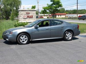 2005 Grand Prix for Sale in Columbus, OH