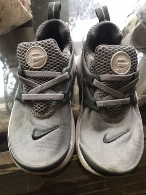 Size 10 Nike's for Sale in Cleveland, OH
