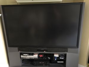 73 inch 1080P HDTV Dolby DLP for Sale in Orlando, FL