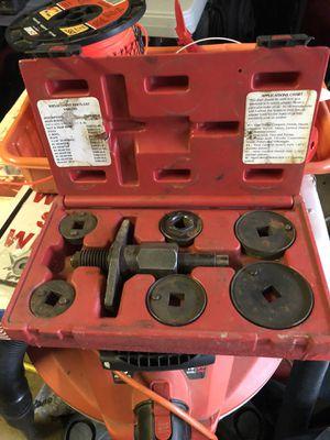 Universal break caliber tool for Sale in Columbus, OH