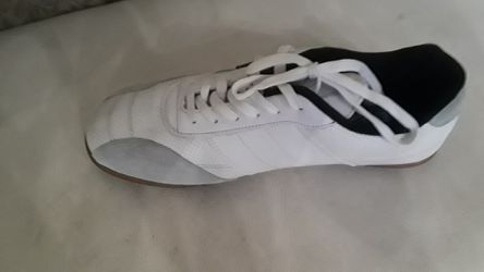 Brand New Concords indoor shoes Thumbnail