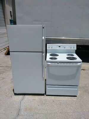 new and used refrigerators for sale in jacksonville fl offerup. Black Bedroom Furniture Sets. Home Design Ideas