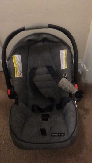 Graco Newborn Baby Car seat for Sale in Washington, DC