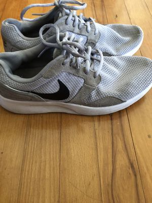 Men's Nike for Sale in Woodlawn, MD