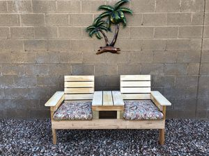 Outdoor Chairs For In Surprise Az