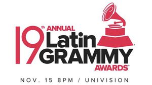 Latin Grammy Awards MGM Grand for Sale in Las Vegas, NV