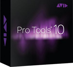 PROTOOLS 10 for Sale in Glen Allen, VA