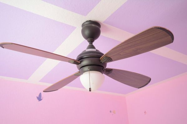 Ceiling fan 2 used household in homestead fl offerup aloadofball Choice Image