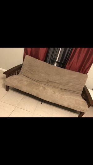 Fold Out Futon For In Fort Lauderdale Fl