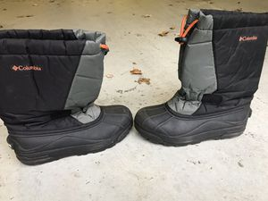 New and Used Snow boots for Sale in Burlington, VT OfferUp