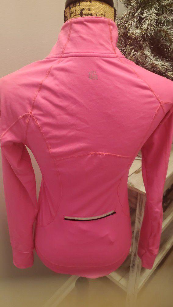 Victoria Secret Jacket, SIZE XS