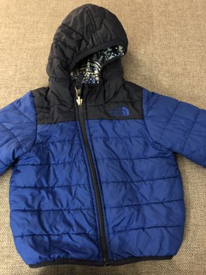 24mo The North Face boy jacket for Sale in Manassas, VA