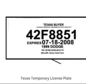 N for Sale in Houston, TX