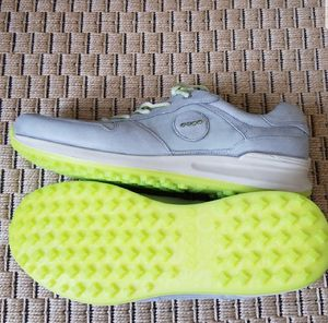 Ecco Mens Shoes Brand New for Sale in Herndon, VA
