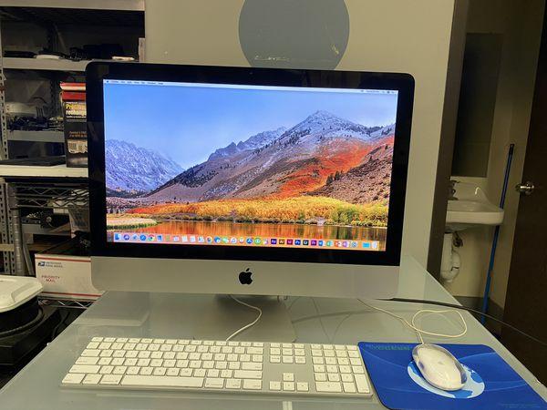Adobe For Mac Os High Sierra Downloaddownzup
