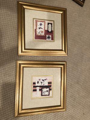 Picture frames for Sale in Warrenton, VA