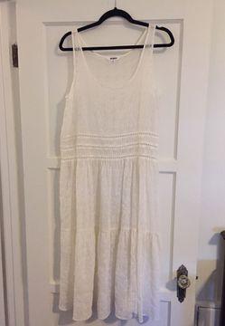 Women's dress B.B. Dakota Thumbnail