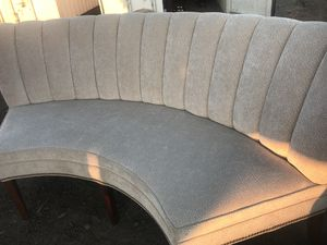 Bench/love seat for Sale in Chantilly, VA
