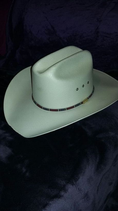 6a229b6561 tejanas western hats for Sale in Fresno