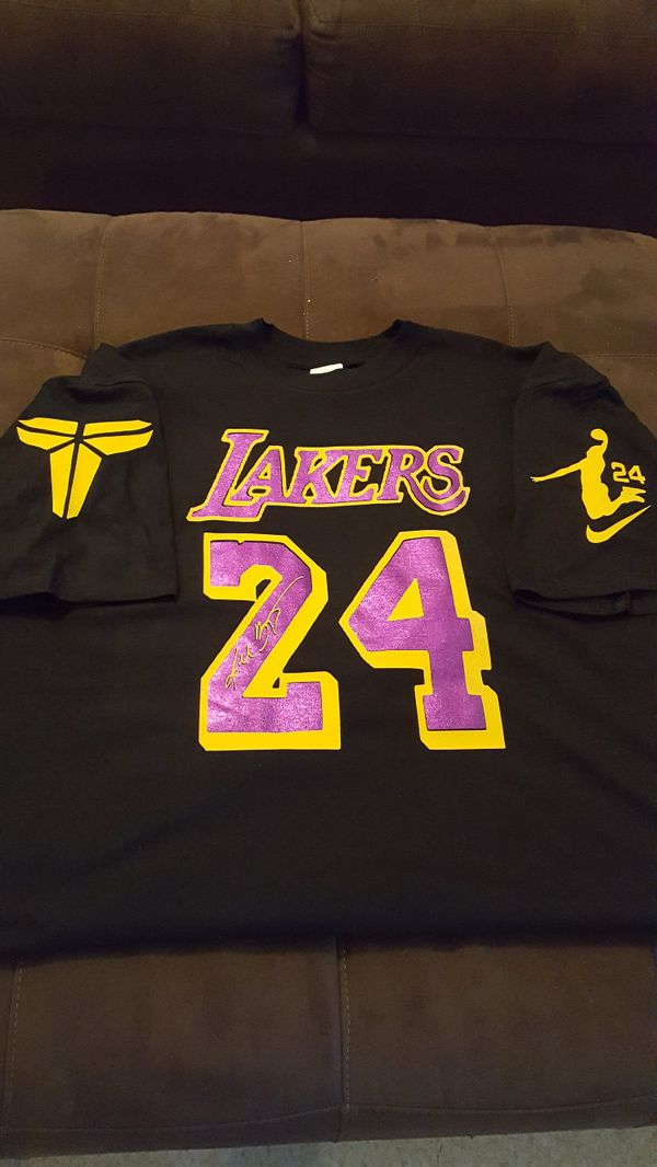 f36688204 Basketball t-shirts for Sale in US - OfferUp