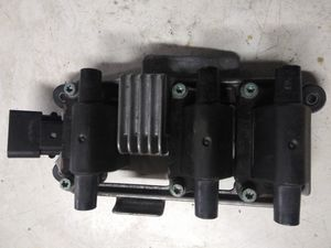 Coil Pack from VW 2.8L V6 for Sale in Seattle, WA