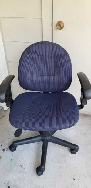 Miraculous New And Used Office Chairs For Sale In San Marcos Tx Offerup Interior Design Ideas Philsoteloinfo