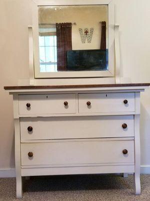 Empire dresser for Sale in Midlothian, VA