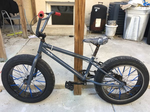 Reply To My Take On Fat Tire Bmx Potential 1 9 2016 8 14 Pm