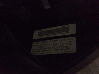 Car seat Thumbnail