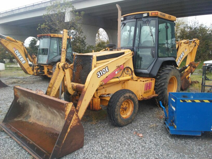Wanted to buy ur used back hoes. Skid steers. Mini ex. Dozers. Wheel loaders. Dump trucks. Lowboys. Etc. Call today...