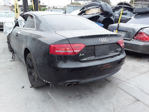 New and Used Auto body parts for Sale in Chula Vista, CA
