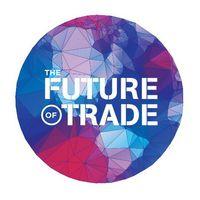 futuretrader