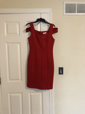 Calvin Klein Dress for Sale in Columbus, OH