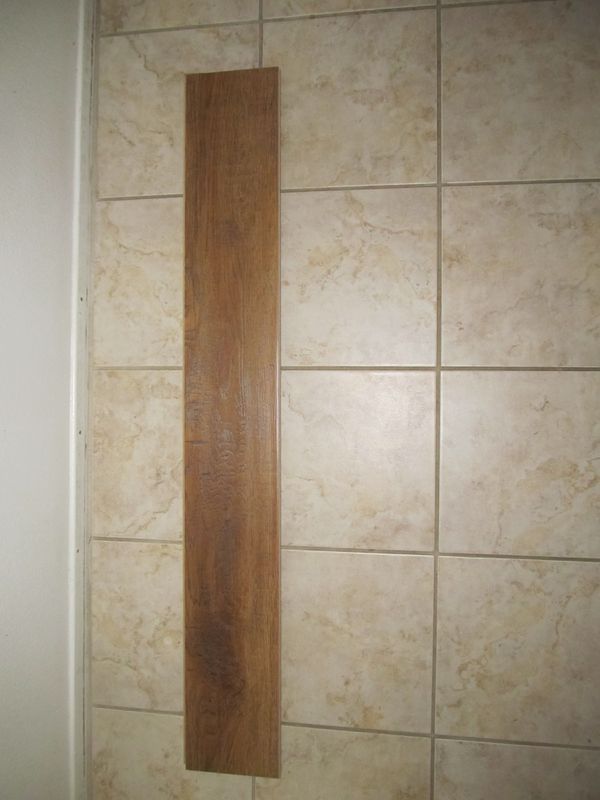 Select Surfaces Laminate Flooring Toffee Model Sclmf0438 25 For In Fontana Ca Offerup