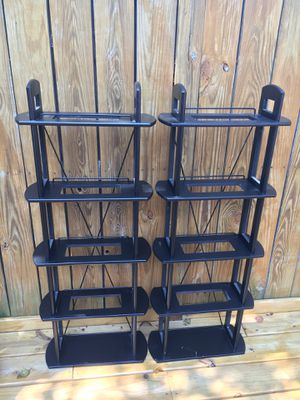 DVD holders for Sale in Gaithersburg, MD