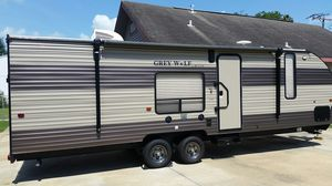 New And Used Campers Amp Rvs For Sale In Beaumont Tx Offerup