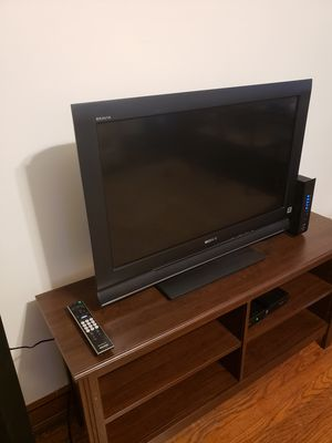 """32"""" TV for Sale in Washington, DC"""