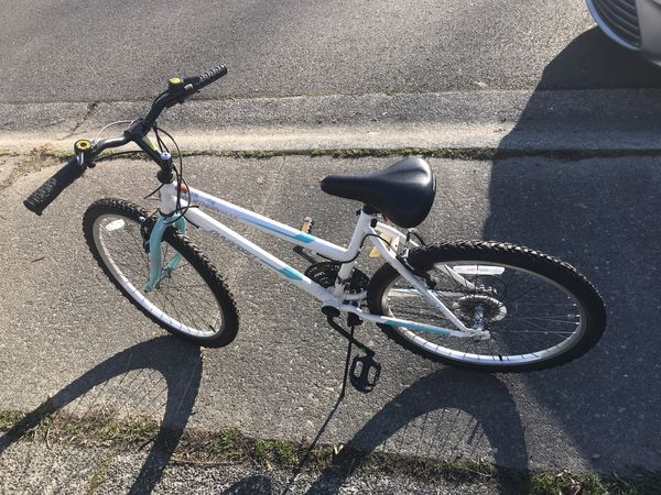 Northern Ridge Dynacraft Kids Bike 10yrs 14yrs For Sale